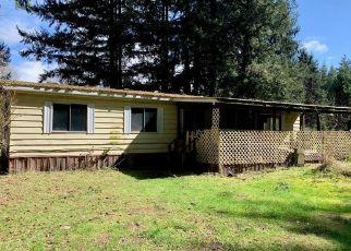 Casa en ejecución hipotecaria in Yelm, WA, 98597,  ORDWAY DR SE ID: F4485174