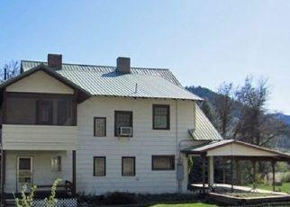 Foreclosure Home in Chelan county, WA ID: F4485179