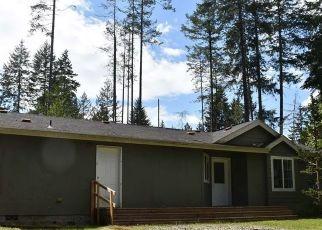 Casa en ejecución hipotecaria in Shelton, WA, 98584,  E BALBRIGGAN RD ID: F4485180