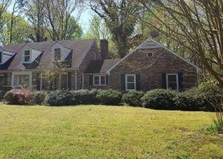 Casa en ejecución hipotecaria in Middlesex Condado, VA ID: F4485191