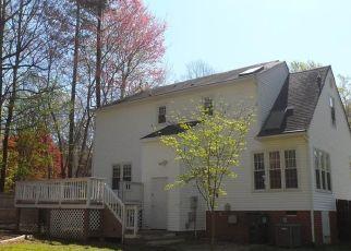 Casa en ejecución hipotecaria in Midlothian, VA, 23112,  CHATEAUGAY LN ID: F4485196