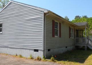 Casa en ejecución hipotecaria in Hopewell, VA, 23860,  DAVISON AVE ID: F4485204