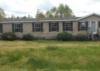 Casa en ejecución hipotecaria in Halifax, VA, 24558,  GRUBBY RD ID: F4485213