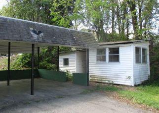 Casa en ejecución hipotecaria in Danville, VA, 24540,  MELROSE AVE ID: F4485215