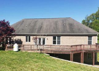 Casa en ejecución hipotecaria in Montgomery Condado, VA ID: F4485219