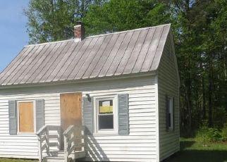 Casa en ejecución hipotecaria in Hayes, VA, 23072,  MARK PINE RD ID: F4485223