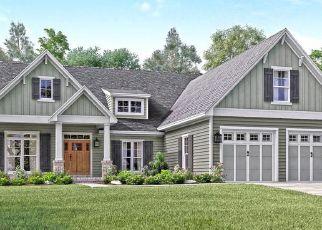 Casa en ejecución hipotecaria in Augusta Condado, VA ID: F4485227