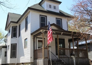 Casa en ejecución hipotecaria in Carthage, NY, 13619,  N JAMES ST ID: F4485246