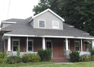 Foreclosure Home in Plaistow, NH, 03865,  WESTVILLE RD ID: F4485254