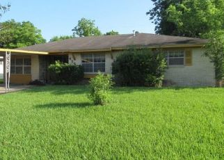 Foreclosure Home in Houston, TX, 77047,  AKARD ST ID: F4485288