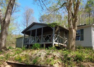 Foreclosure Home in Maryville, TN, 37803,  ALLEGHENY LOOP RD ID: F4485342