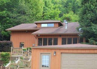 Foreclosure Home in Overton county, TN ID: F4485343