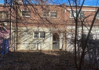 Casa en ejecución hipotecaria in Bronx, NY, 10472,  STRATFORD AVE ID: F4485368