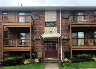 Casa en ejecución hipotecaria in Spring Valley, NY, 10977,  UNION RD ID: F4485376