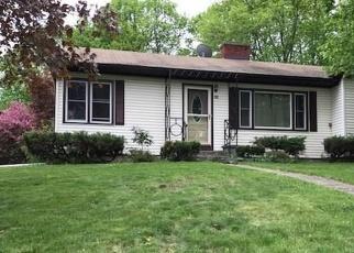Casa en ejecución hipotecaria in Chester, NY, 10918,  MAPLE AVE ID: F4485378