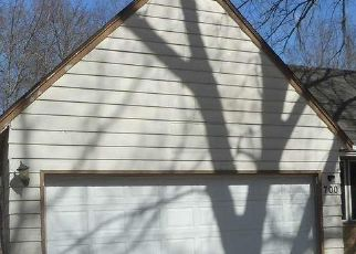 Casa en ejecución hipotecaria in Canton, SD, 57013,  N GRANT ST ID: F4485391