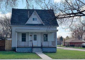 Casa en ejecución hipotecaria in Watertown, SD, 57201,  3RD ST NE ID: F4485392