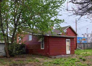 Casa en ejecución hipotecaria in Canton, SD, 57013,  S BROADWAY ST ID: F4485396
