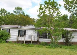 Foreclosure Home in Duplin county, NC ID: F4485417