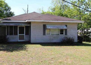 Casa en ejecución hipotecaria in Reynolds, GA, 31076,  TOMMY PURVIS RD ID: F4485422