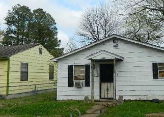 Foreclosure Home in West Memphis, AR, 72301,  N 10TH ST ID: F4485430