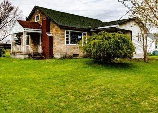 Casa en ejecución hipotecaria in Ford City, PA, 16226,  MEADOW ST ID: F4485453