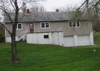 Casa en ejecución hipotecaria in Jefferson Condado, OH ID: F4485464