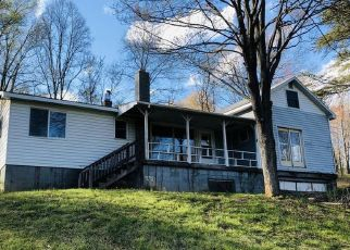Foreclosure Home in Allegany county, MD ID: F4485476