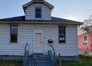 Foreclosure Home in Pennsauken, NJ, 08110,  45TH ST ID: F4485496