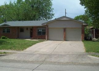 Foreclosure Home in Kay county, OK ID: F4485520