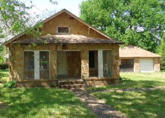 Foreclosure Home in Ottawa county, OK ID: F4485526