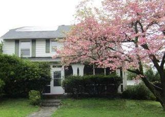 Casa en ejecución hipotecaria in Montgomery Condado, MD ID: F4485539