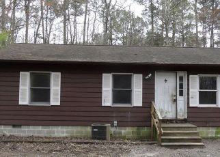 Foreclosure Home in Georgetown, DE, 19947,  ANDERSON CORNER RD ID: F4485541