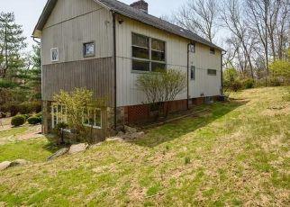 Casa en ejecución hipotecaria in Westport, CT, 06880,  HILLSPOINT RD ID: F4485544