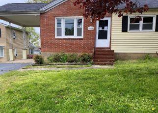 Casa en ejecución hipotecaria in Halethorpe, MD, 21227,  ALABAMA AVE ID: F4485558
