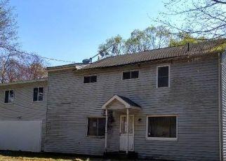 Casa en ejecución hipotecaria in Patterson, NY, 12563,  HAVILAND DR ID: F4485569