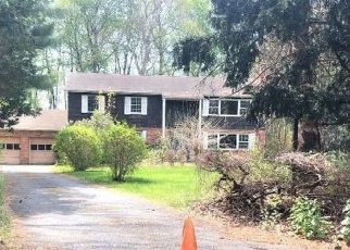 Foreclosure Home in Katonah, NY, 10536,  OLD DEER PARK RD ID: F4485575