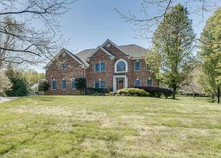 Casa en ejecución hipotecaria in Dayton, MD, 21036,  TWISTING LN ID: F4485578