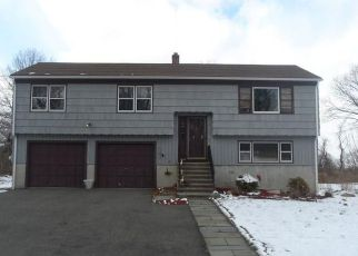 Foreclosure Home in Milford, CT, 06460,  DEERWOOD AVE ID: F4485584