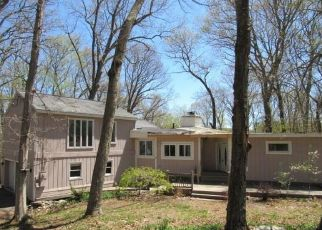 Foreclosure Home in Westbrook, CT, 06498,  E POND MEADOW RD ID: F4485590