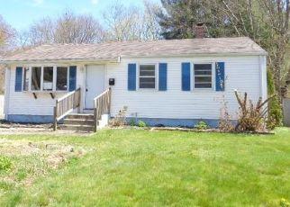 Casa en ejecución hipotecaria in Terryville, CT, 06786,  HOYE ST ID: F4485595