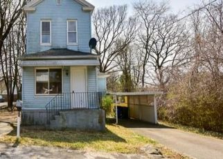 Foreclosure Home in Waterbury, CT, 06704,  TUDOR ST ID: F4485605