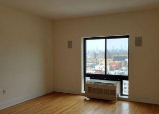 Casa en ejecución hipotecaria in Brooklyn, NY, 11221,  LAFAYETTE AVE ID: F4485612
