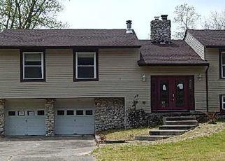 Casa en ejecución hipotecaria in Newburg, MD, 20664,  WAVERLY POINT RD ID: F4485634