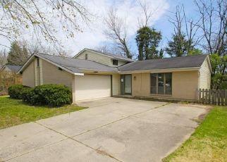 Casa en ejecución hipotecaria in Butler Condado, OH ID: F4485657