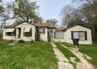 Foreclosure Home in Shreveport, LA, 71106,  W 72ND ST ID: F4486020