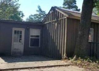 Foreclosure Home in Rapides county, LA ID: F4486038
