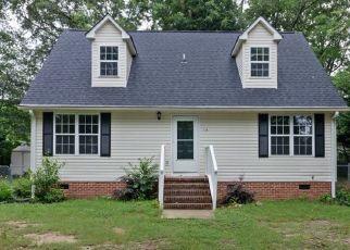 Casa en ejecución hipotecaria in Greenville Condado, SC ID: F4486039