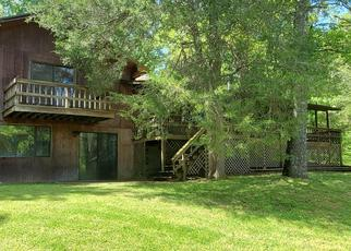Foreclosure Home in Barry county, MO ID: F4486048