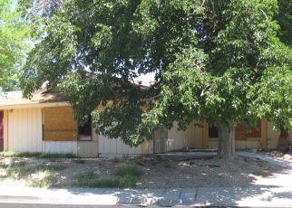 Casa en ejecución hipotecaria in Las Vegas, NV, 89110,  MONTEBELLO AVE ID: F4486057